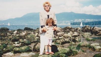 Moja babcia i jej 12 aborcji