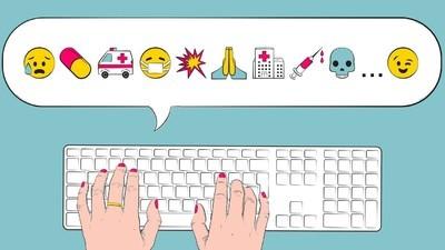 Münchhausen by Internet: Warum Menschen online krankhaft lügen