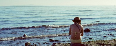Ako hoćeš solo na more i nemaš puno para, u velikom si problemu