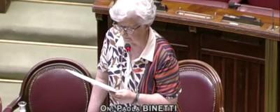 Le cose più stupide che si sono dette nella discussione sulla cannabis in Parlamento