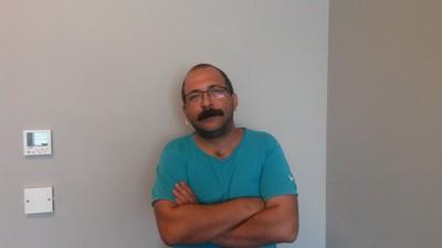 Ein türkischer Wissenschaftler erklärt uns, wie sich das Leben seit dem Putsch verändert hat