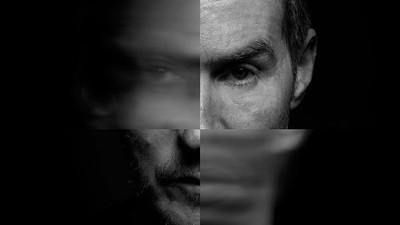 Éste es el futuro de la música: Massive Attack publicó tres tracks mutantes