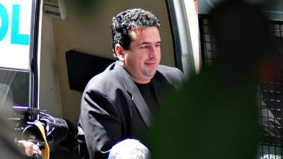 Un judecător român mi-a povestit cum a fost să stea după gratii cu interlopii pe care i-a condamnat