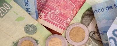 No sabemos cuántos pobres hay en México gracias al INEGI