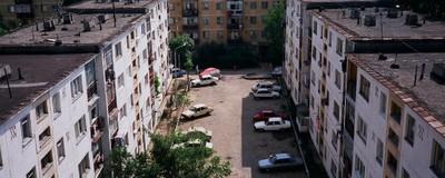Șapte motive pentru care Pitești e un oraș nasol