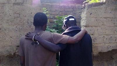 Tansania will Gleitmittel verbieten, um gegen Homosexualität vorzugehen