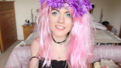 Are Bethnal Green Locals Worried They'll Be Kidnapped By ISIS, Like YouTuber Marina Joyce Definitely Was?