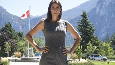 Canada Has a Rape Kit Problem