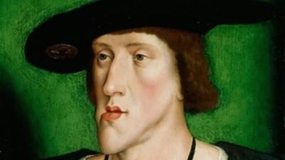 Come le famiglie nobiliari si sono deformate sposandosi tra parenti