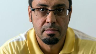 Un judecător închis la Rahova mi-a explicat de ce corupții ca el ar trebui grațiați
