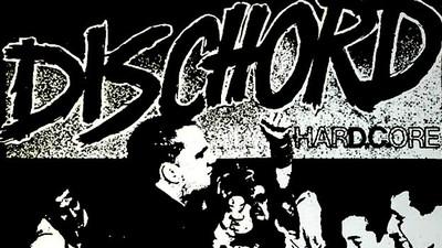 Le guide Noisey des meilleures sorties Dischord que vous n'avez (probablement) jamais écoutées