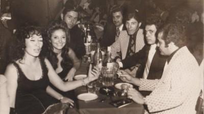 Com'è crescere nella mafia italo-americana