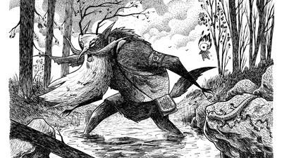 Polscy rysownicy komiksów mówią, co powinniście przeczytać