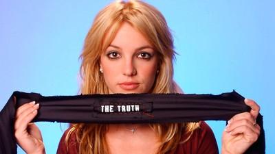 ¿Por qué seguimos amando a Britney Spears?