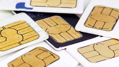 Obowiązek rejestracji kart sim raczej nie ochroni nas przed terroryzmem