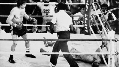 Cómo los boxeadores superan las muertes de un adversario