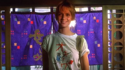 El vídeo que reúne las mejores camisetas del cine