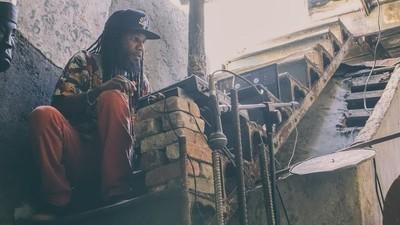 ¿Cómo se hace música electrónica en Cuba sin una conexión segura a Internet?