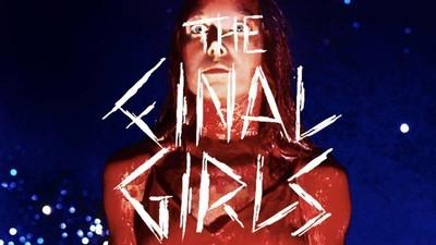 El colectivo femenino que abandera el cine de terror para mujeres