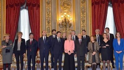 Tutti i presunti conflitti di interessi del Governo Renzi