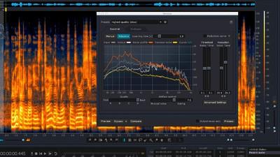 ¿El entrenamiento auditivo te hace mejor productor o músico?