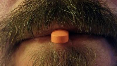 """""""Genuss ist die beste Suchtprävention"""" – Ein Interview mit einer Drogenberatungsstelle"""
