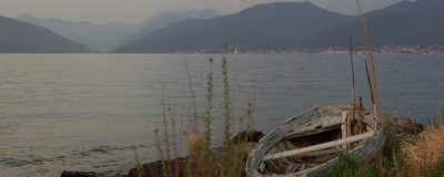 Auf der Suche nach den Dynamitfischern von Montenegro