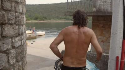 De illegale dynamietvissers van Montenegro