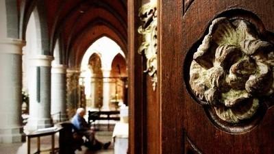 La Chiesa in Italia ha ancora un grosso problema con i preti pedofili