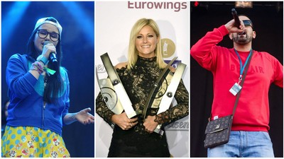 Pop ist tot, es lebe die Dienstleistung – Über die deutsche Musiklandschaft 2016