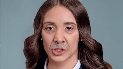Wäre die Welt besser, wenn Putin und Erdoğan weiblich wären?