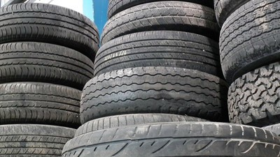 No, Hiding Drugs in Tyres and Fridges Isn't That Effective
