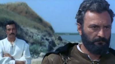 Ce am înțeles din filmele istorice ale lui Sergiu Nicolaescu