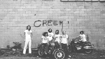 Boy Howdy! An Interview with the Director of the Upcoming CREEM Documentary