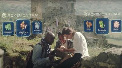 Congratulations Niantic, You've Broken 'Pokémon Go'