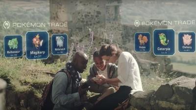 Herzlichen Glückwunsch, Niantic, ihr habt 'Pokémon Go' zerstört