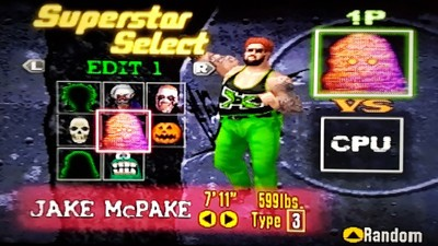 The Story of Jake McPake, the Best Fake Friend a Gamer Could Ever Have