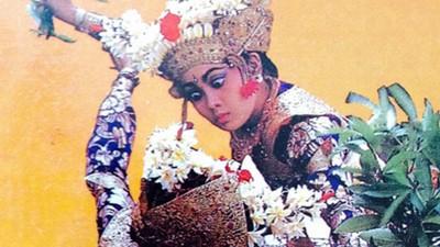 Alla scoperta della musica dimenticata di Bali e dintorni