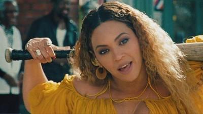Guía Noisey de Beyoncé