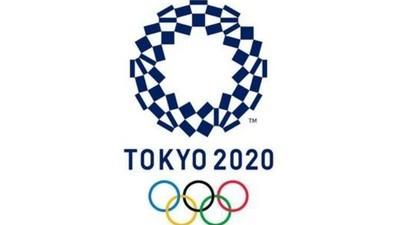 Tokio 2020 contará con cinco nuevos deportes