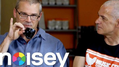 Descendents on Being Rock Star Dads, Getting Laid Off, and Why Farts Are So Damn Funny