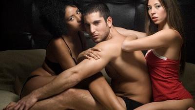 Poradnik faceta, jak żyć w otwartym związku i być szczęśliwym