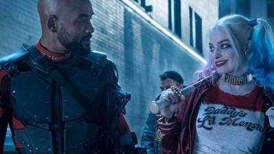 'Suicide Squad' destruirá tus esperanzas en las películas de superhéroes