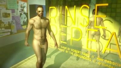 Violenza sì, nudità no: tutti i giochi proibiti su Twitch [NSFW]