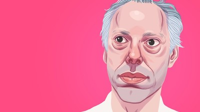 'Everyone Thinks They're an Outsider': An Interview with Todd Solondz, America's Darkest Filmmaker