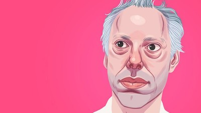 An Interview with Todd Solondz, America's Darkest Filmmaker