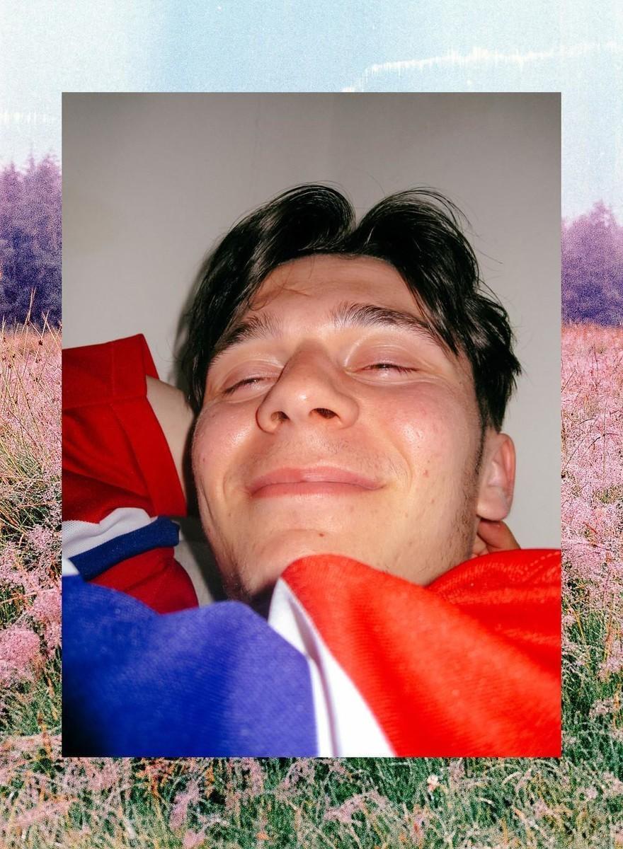 Fotos de adolescentes pachecos disfrutando antes de tener que enfrentarse a la vida real