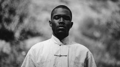 Frank Ocean's 'Boys Don't Cry' Isn't Out, but Whatever: Here Are 20 Tracks That Played in His Livestream