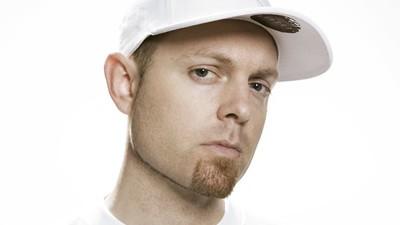 Ojalá DJ Shadow hiciera un set y no un acto en vivo: A propósito de su debut y su concierto en CDMX