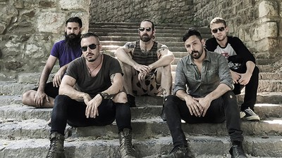 RIP DEP: After Nearly Two Decades, Dillinger Escape Plan Is Bowing Out Gracefully